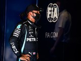 Insight: Exploring the moment that 'screwed' Hamilton's race