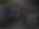 Abu Dhabi post-season test: Driver line-up