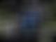 Ocon foresees Azerbaijan GP being 'a mess'