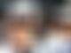Stoffel Vandoorne relishing prospect of Fernando Alonso challenge in 2017