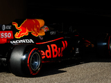 Red Bull-Honda deal a 'formality' after freeze
