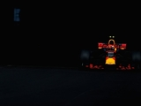 Feature: Verstappen's rapid rise blunted