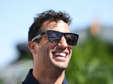 Daniel Ricciardo: Renault and McLaren F1 teams have 'some appeal'