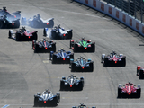 Wolff: 'Maybe Formula E needs some sort of reboot'