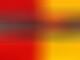 "Ferrari pace at Spa ""horrific"" admits Brawn"