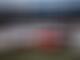 Leclerc fastest from Verstappen in final German GP practice