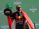 Button/Rosberg: Max has 'champion mentality'