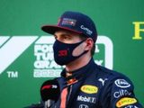 Bahrain 'Always Tough on Tyres' so 'Important to find a good Set-Up' - Max Verstappen