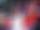 Hamilton responds to 'slums' backlash on Instagram