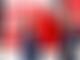 Honda enjoyed better communications with Toro Rosso