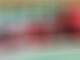 Ferrari drivers braced for France repeat – but unsure when