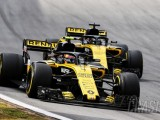 Koskas to replace Stoll as Renault Sport president in 2019