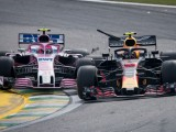 FIA draw a line under Ocon / Verstappen clash