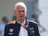 Marko moves to cool STR/Renault row