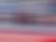 Raikkonen leaving Ferrari is bad for F1 - Wolff