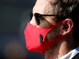 Vettel: Aston Martin ticked all the boxes