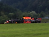 Verstappen Gives Red Bull Their First Ever Home Win at the Red Bull Ring