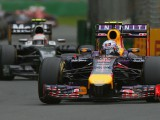 McLaren to launch legal action against Red Bull