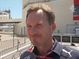 Pit Chat: Horner trolls Renault over break-up