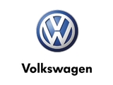 VW to attend F1 engine meeting