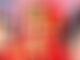 Vettel: No pressure to win in Baku