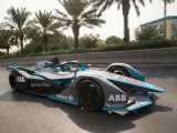 Formula E founder Alejandro Agag: Formula One will 'feel the heat' from Formula E
