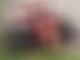 Ferrari sets off alarm bells at Australian Grand Prix, Valtteri Bottas shows us what he's really made of