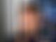 Christian Horner: Max Verstappen reminds me of Sebastian Vettel