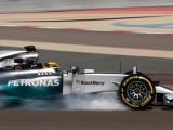 Lauda denies Mercedes spent more than rivals
