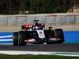 Steiner Understands the Risks of Haas Signing Two Rookies for 2021 Formula 1 Season