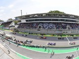 FIA sets up whistleblower hotline to expose competition cheats