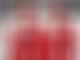 "Leclerc: Ferrari has banished ""strange"" atmosphere from early 2020"