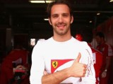 Vergne: Good chance at Haas seat