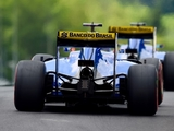 Ericsson eyes 'strong' team-mate in 2017