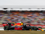 Verstappen was 'masterful' in Germany, says Brawn