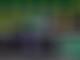 Honda to surpass Renault power in Russia?