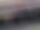 Button: Honda found half a second over the winter