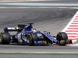 Wolff delighted with solid race return for Wehrlein in Bahrain