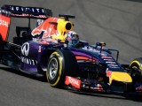 Ricciardo: No added pressure for 2015