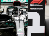 "Hamilton needed ""absolute perfection"" to beat Bottas in Hungary"
