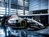 """Symonds reveals """"operational changes"""" at Williams"""