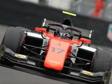 Raghunathan inspires F2 penalty points rethink