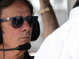 Luyendyk: F1 can learn from IndyCar stewards