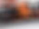 McLaren: 2018 a critical year