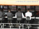 McLaren Formula 1 team decision-making has been 'gridlocked'