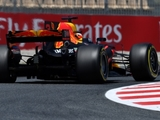 Horner: Ricciardo's engine saved mid-race