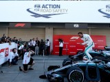 Hamilton: Ferrari drop-off was unexpected