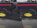 F1 video: Red Bull's latest upgrades in detail