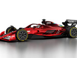 Ferrari will support 2021 rules delay