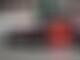 Formula 1 enters the betting market